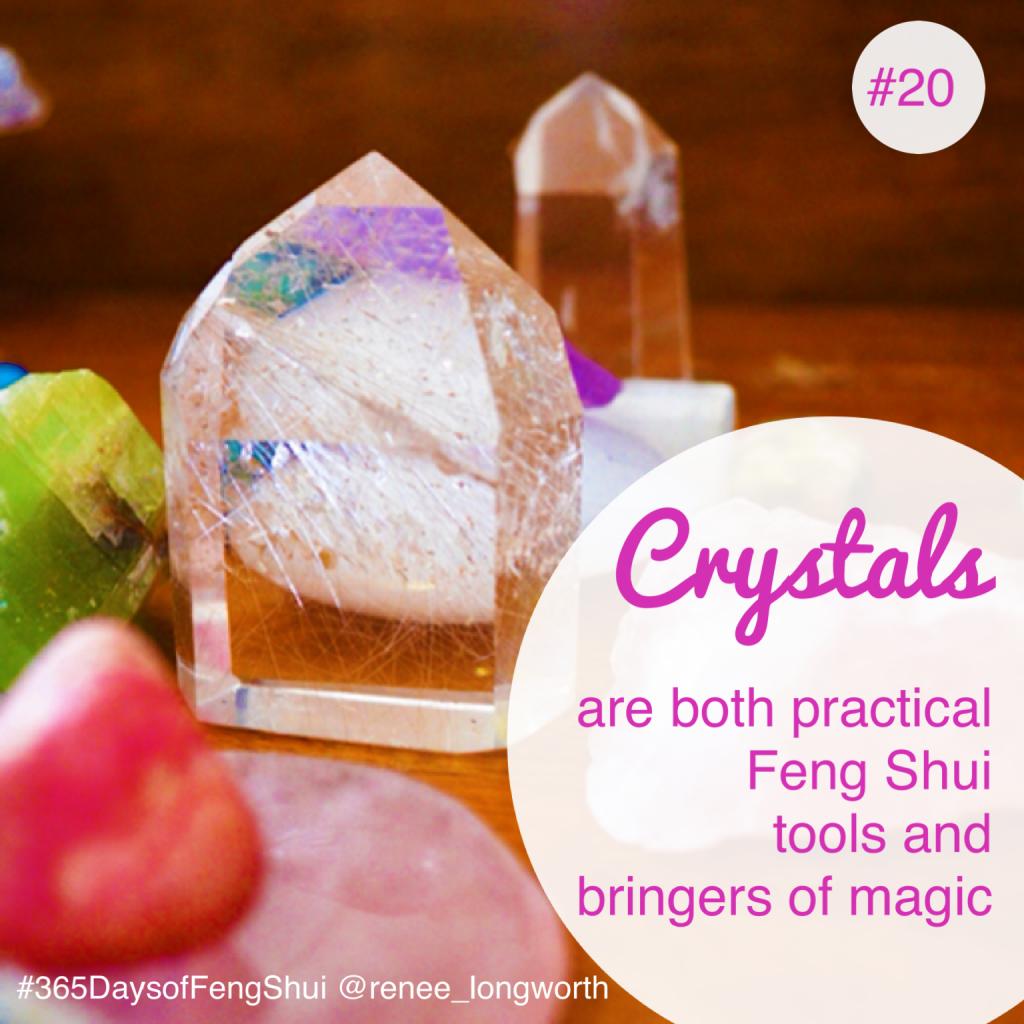 crystalsfengshui
