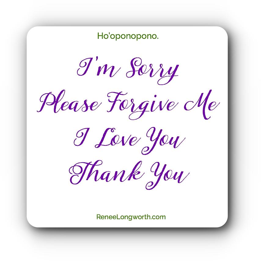 forgiveness600rnd