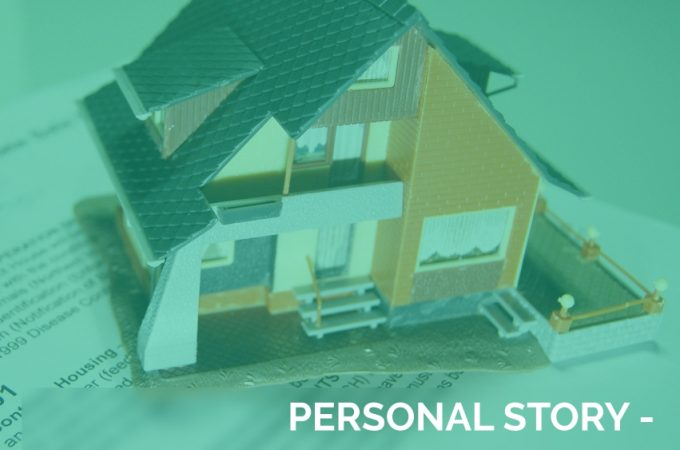 Sell Your House for Record Price – Personal Story.