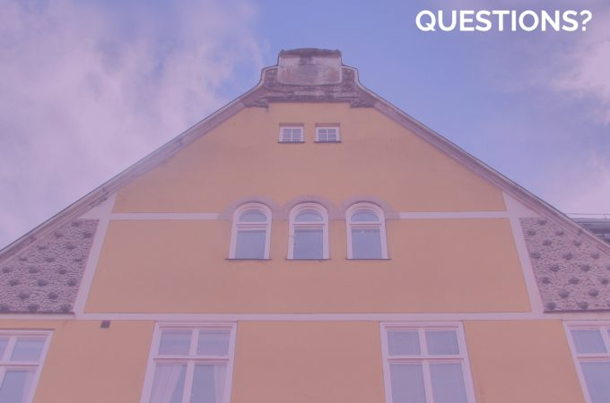 Do You have Lots of Feng Shui Questions? Q&A FFS #9