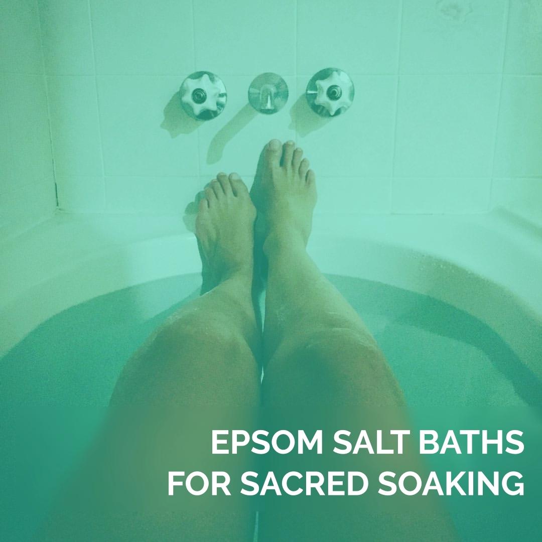 es-baths