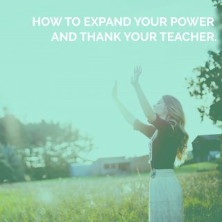 power-and-teacher