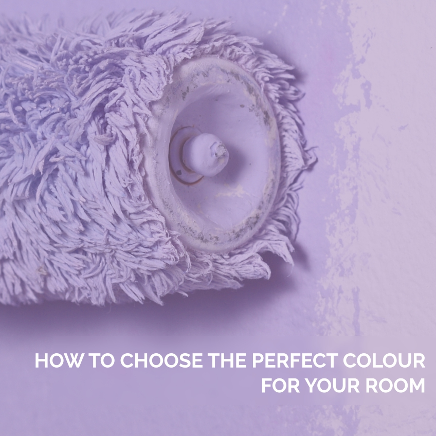 choose-a-colour-for-room